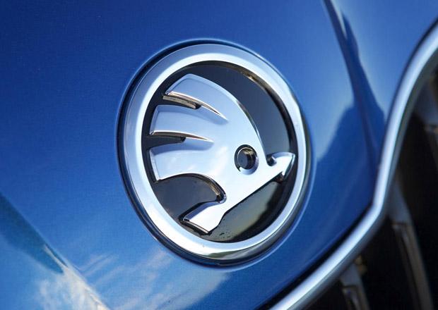 V Británii jsou majitelé nejspokojenější se značkou Škoda
