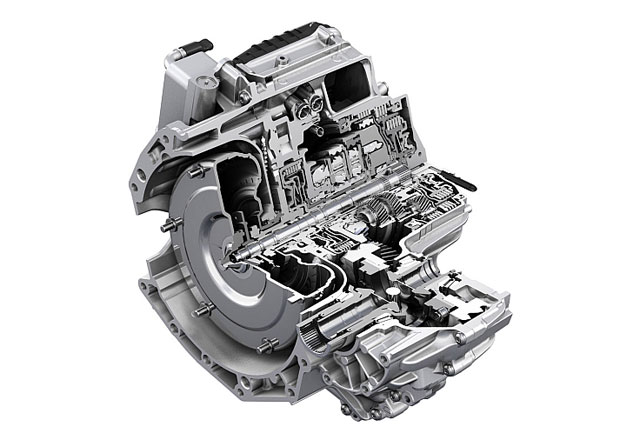 Fiat Chrysler: Pomůže úprava softwaru?