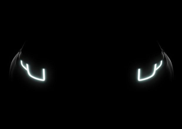 Range Rover Evoque 2016: Nový turbodiesel Ingenium a diodové světlomety