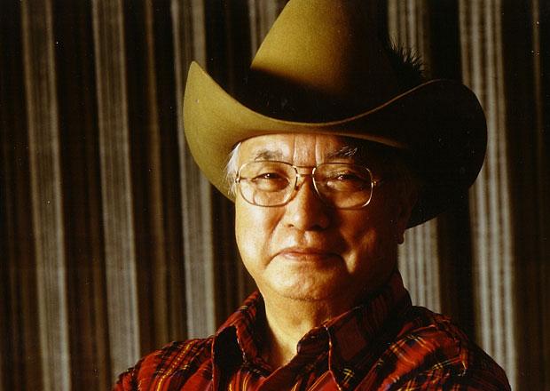 "Zemřel Yutaka Katayama, ""otec"" Datsunu Z"