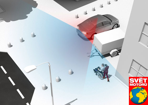 Co dnes chceme od aut: Tradiční řešení, nebo odvážné vize?