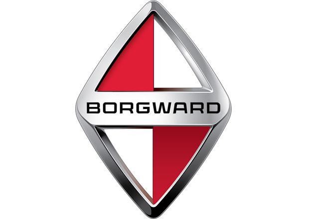 Borgward má smělé plány