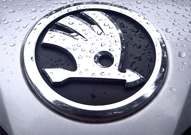 Provozní zisk Škody Auto loni vzrostl o 56,5 procent na 817 mil. eur