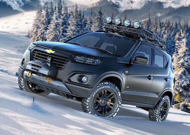 Opel odejde na konci roku z ruského trhu