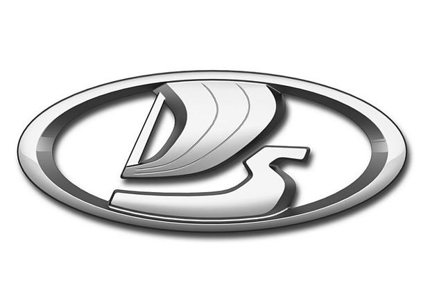 Lada představuje nové logo, dostane jej Vesta