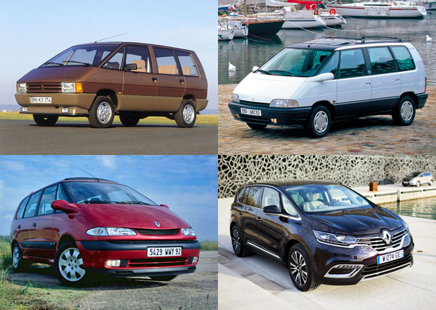 1990 plymouth voyager se with Renault Espace Prostorne Mpv Zmenilo Crossover 86979 on 724 Plymouth Voyager Wallpaper 5 as well Overview moreover Problemas Camio a Chrysler Sobre 167781 besides Renault Espace Prostorne Mpv Zmenilo Crossover 86979 together with Archivo 1994 1996 Chevrolet Lumina APV.