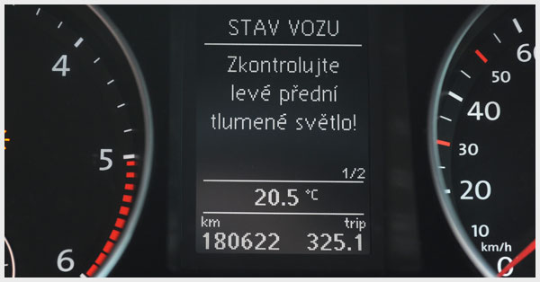 [600×314]