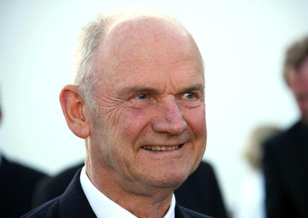 Podle Piëcha nejvyšší vedení VW o manipulacích vědělo dopředu