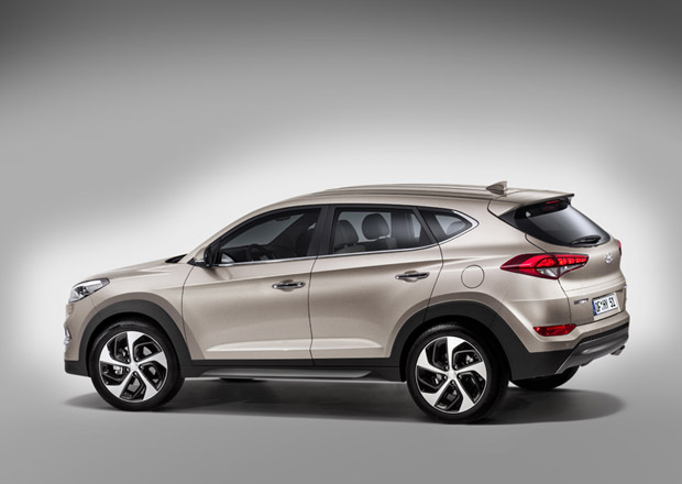 Hyundai v Nošovicích zvyšuje plán i výrobu, zaměstnanci se bouří