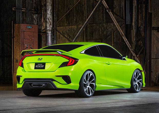 Honda zruší řadu svých ekologických modelů