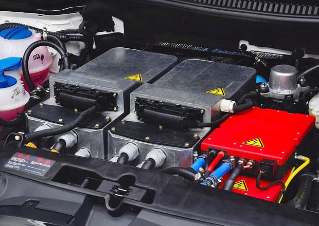 Seat: Elektromobil přijde, ale až po roce 2020