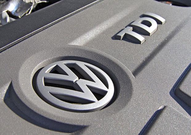 Kalifornie odm�tla pl�n Volkswagenu na �e�en� emisn�ho skand�lu