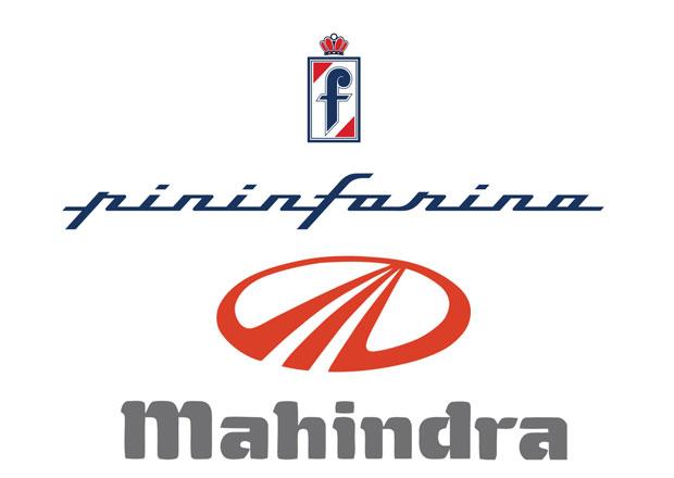 Pininfarina: Zachrání jej Indové před bankrotem?
