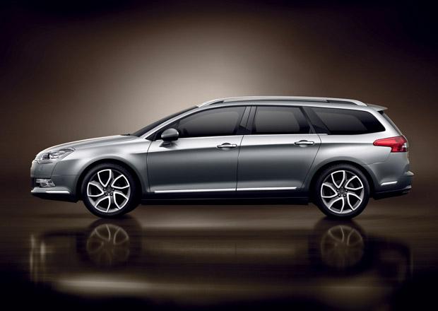 Citroën select: Program ojetých vozů s garancí se mění