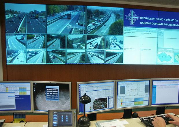 Dopravní středisko Malovanka postaví jiná firma, stavba bude o 25 milionů Kč dražší