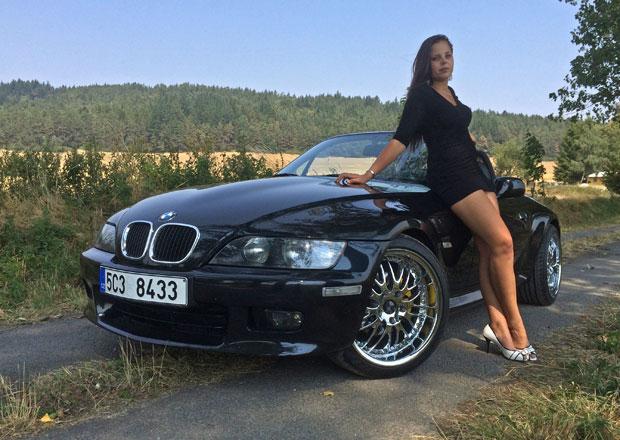 Auto Girl 2015: Soutěž o ceny v hodnotě 175.000 Kč skončila. Jste mezi vítězi?