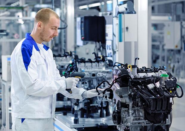 VW slíbí zaměstnancům amnestii, pokud promluví o Dieselgate. Ale ne úplně všem.