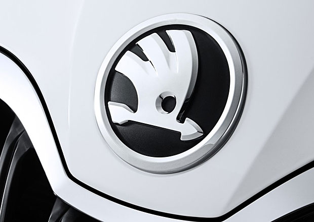 Škodě Auto v srpnu klesly prodeje o 3,4 % na 70.700 aut
