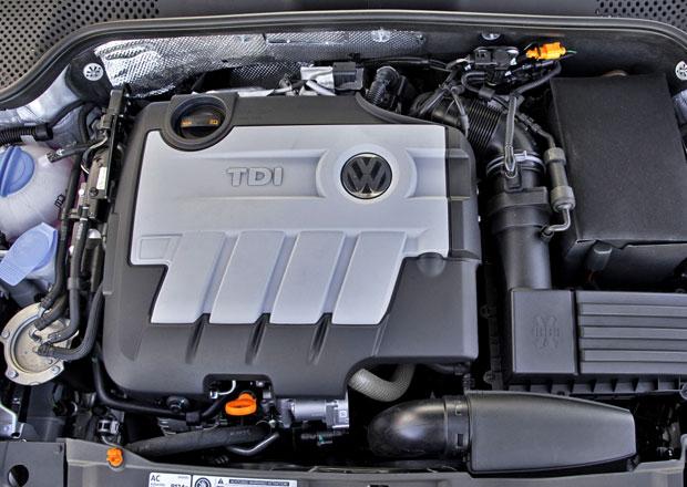 Skandál VW s emisemi. Kde je zakopaný pes? Nejsou v tom sami!