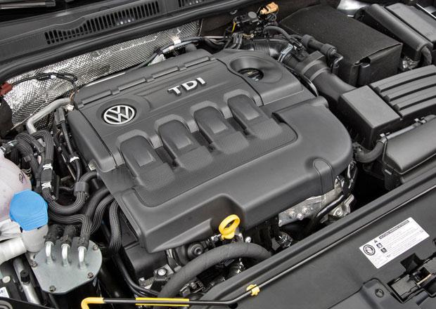 Ministři V4 se shodli, že kontroly dieselů VW budou asi nepovinné
