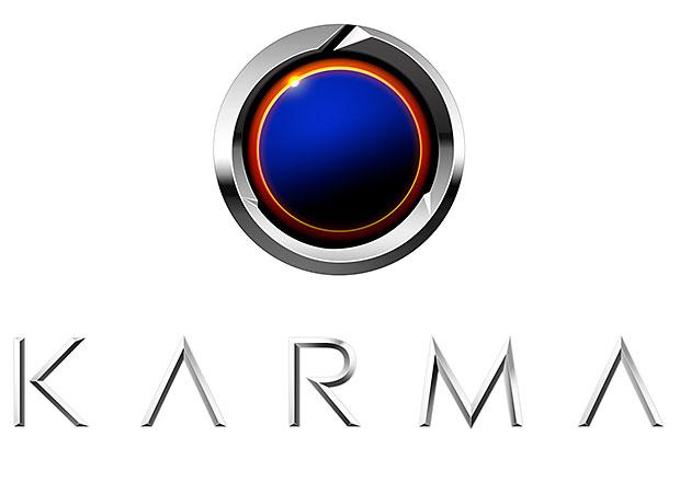 Automobilka Fisker se nově jmenuje Karma, podle svého nejslavnějšího modelu