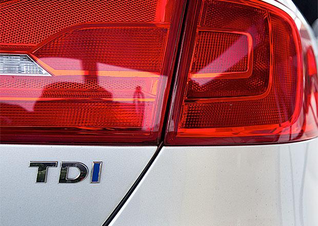 K plánované žalobě na VW se prý již připojilo přes 60.000 lidí