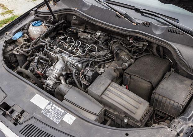 Dieselgate a konec vznětových motorů? Opravdu může nastat, bojí se samotné automobilky