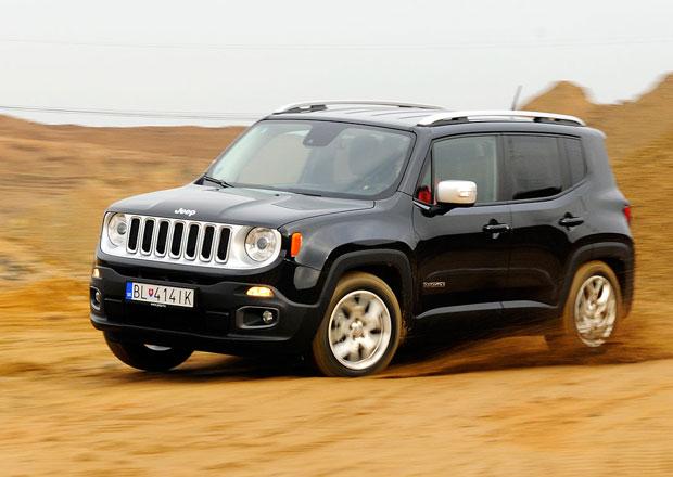 Prodej nových osobních aut v EU stoupl v září o 9,8 procenta