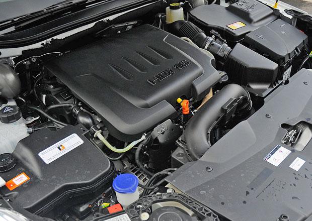 PSA se chystá zveřejnit skutečné spotřeby svých aut