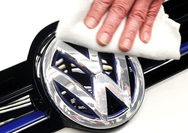 Priority nového šéfa VW Group: Vyšší zisk a konec některých modelů