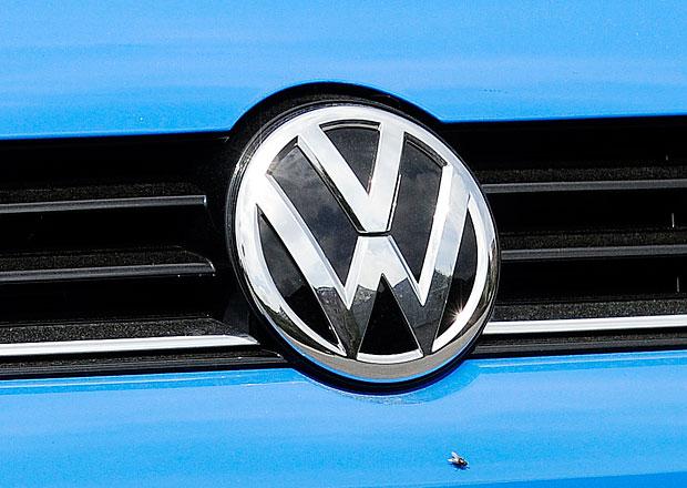 Velcí investoři podali v Německu miliardovou žalobu na Volkswagen
