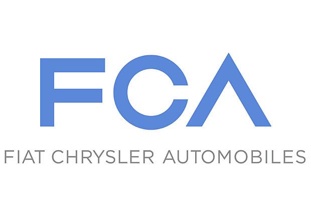 Zisk amerických aktivit skupiny Fiat Chrysler prudce klesl