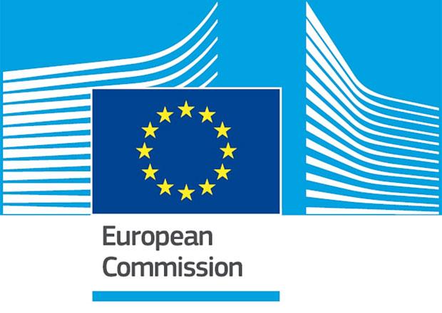 EK vybízí státy k rozšíření vyšetřování ohledně emisí