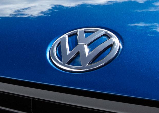 Německý úřad prý nepovažuje kontroverzní software VW za závadný