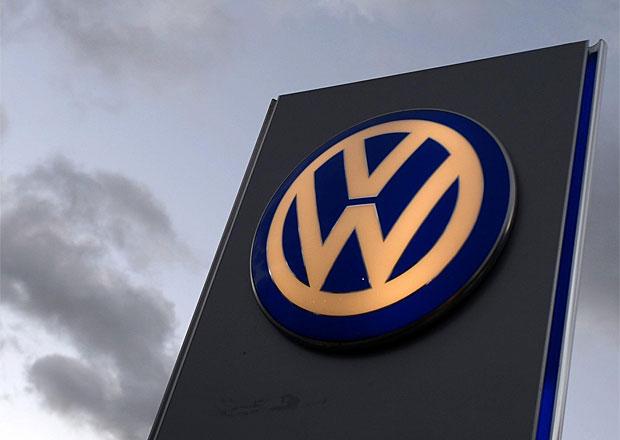 Velcí akcionáři podají na Volkswagen žalobu na stamiliony eur