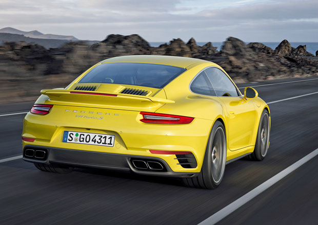 porsche 911 turbo a 911 turbo s 2016 facelift p in 20 kon nav c. Black Bedroom Furniture Sets. Home Design Ideas