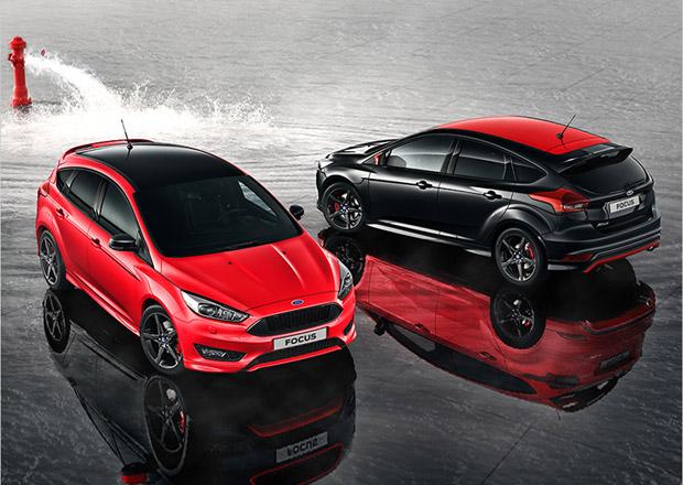 Ford Focus Sport: Kdy� nepot�ebuje� ST