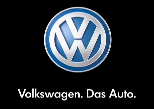 Volkswagen končí se sloganem Das Auto, prý působí moc domýšlivě