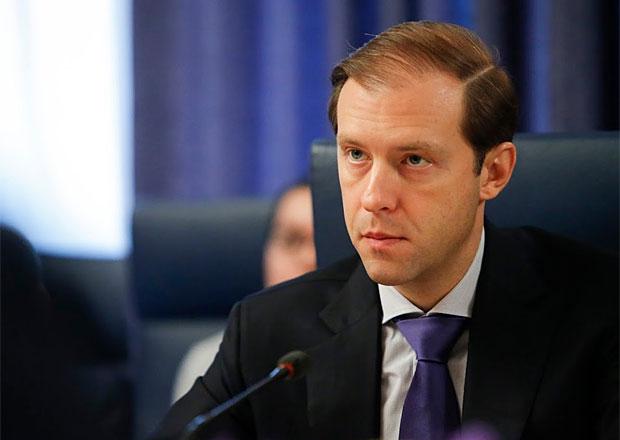 Rusko podpoří automobilový průmysl 20 miliardami rublů