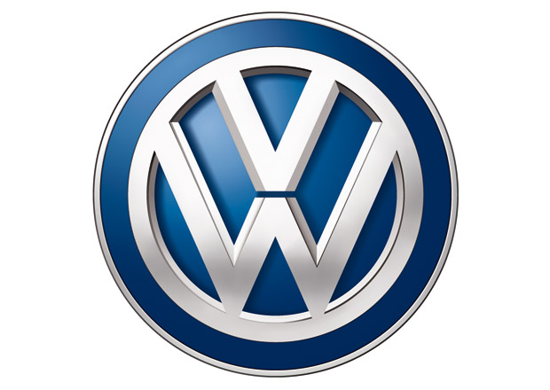 USA podaly na VW civilní žalobu kvůli manipulacím s emisemi