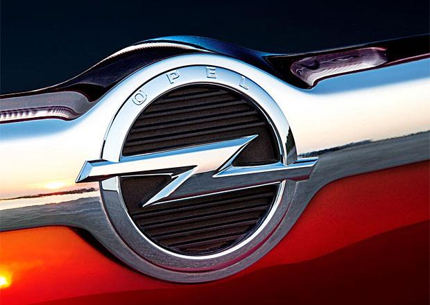 Opel by mohl být opět ziskový, poprvé od roku 1999