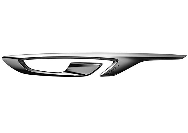 Opel GT Concept: Blesk chystá do Ženevy něco sportovního