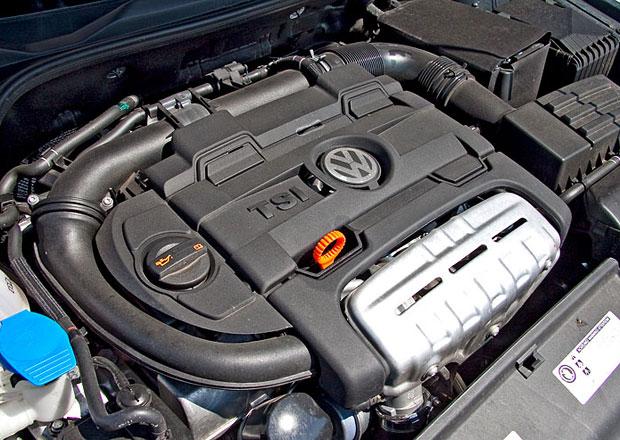 Konec 1.4 TSI a 1.6 TDI, Volkswagen je nahradí novými patnáctistovkami