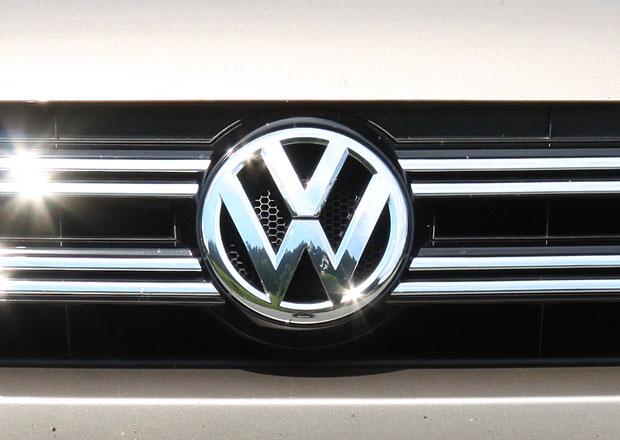 Evropská komisařka vyzývá Volkswagen: Odškodněte zákazníky v Evropě