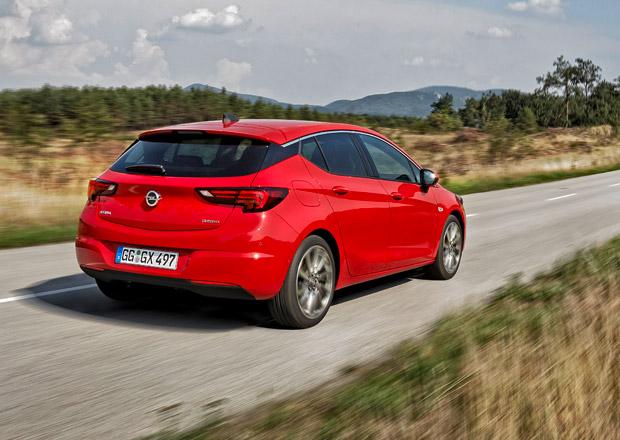 ACEA: Prodej aut v Evrop� letos stoupne zhruba o dv� procenta