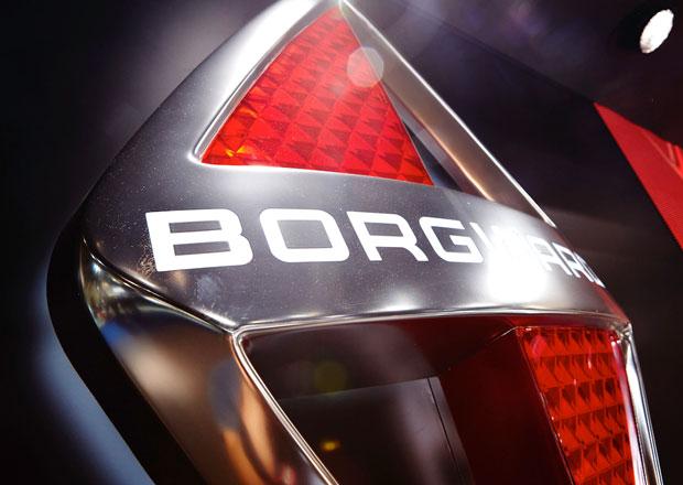 Borgward plánuje velké překvapení pro Ženevu