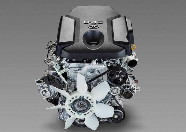 Bazar: Top pět nejhorších dieselů