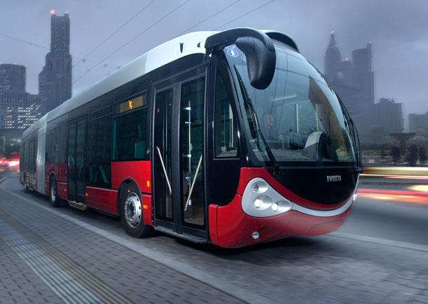 Trolejbusy s technikou �koda Electric pro It�lii