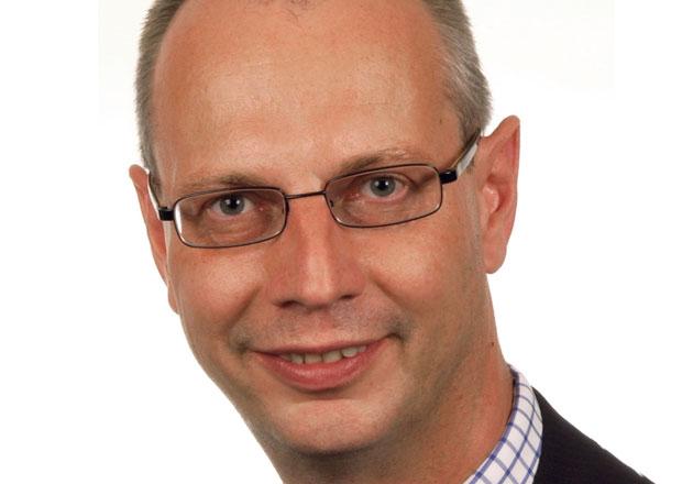 Z Volkswagenu odchází šéf kontroly kvality Frank Tuch