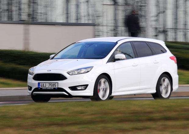 ČR byla loni v počtu prodaných aut na 100.000 lidí 17. v Evropě